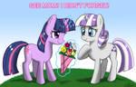 Happy Mother's Day '11 Pony Ed
