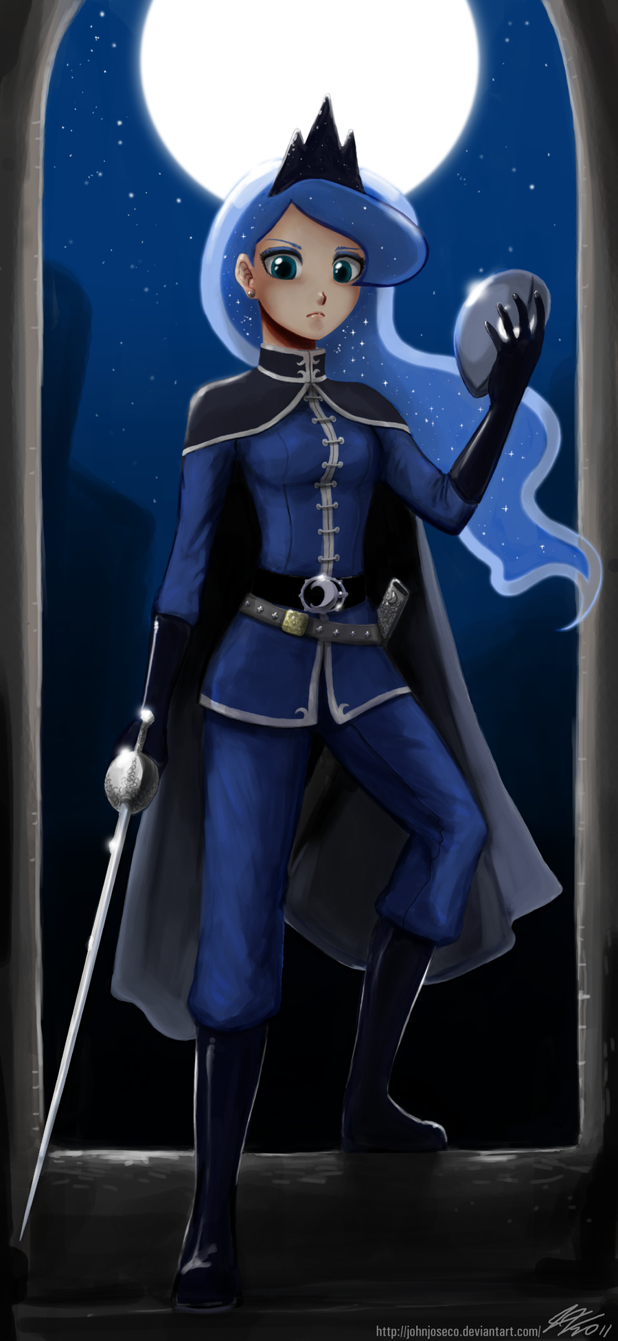 All Hail The Lunar Republic by johnjoseco on DeviantArt