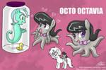 Octo Octavia