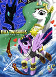 Filly Twicarus Uprising