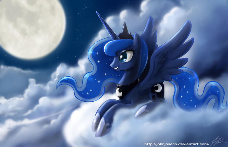 another_luna_night_by_johnjoseco-d51yvqk