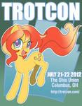 Trot Con 2012 Promo