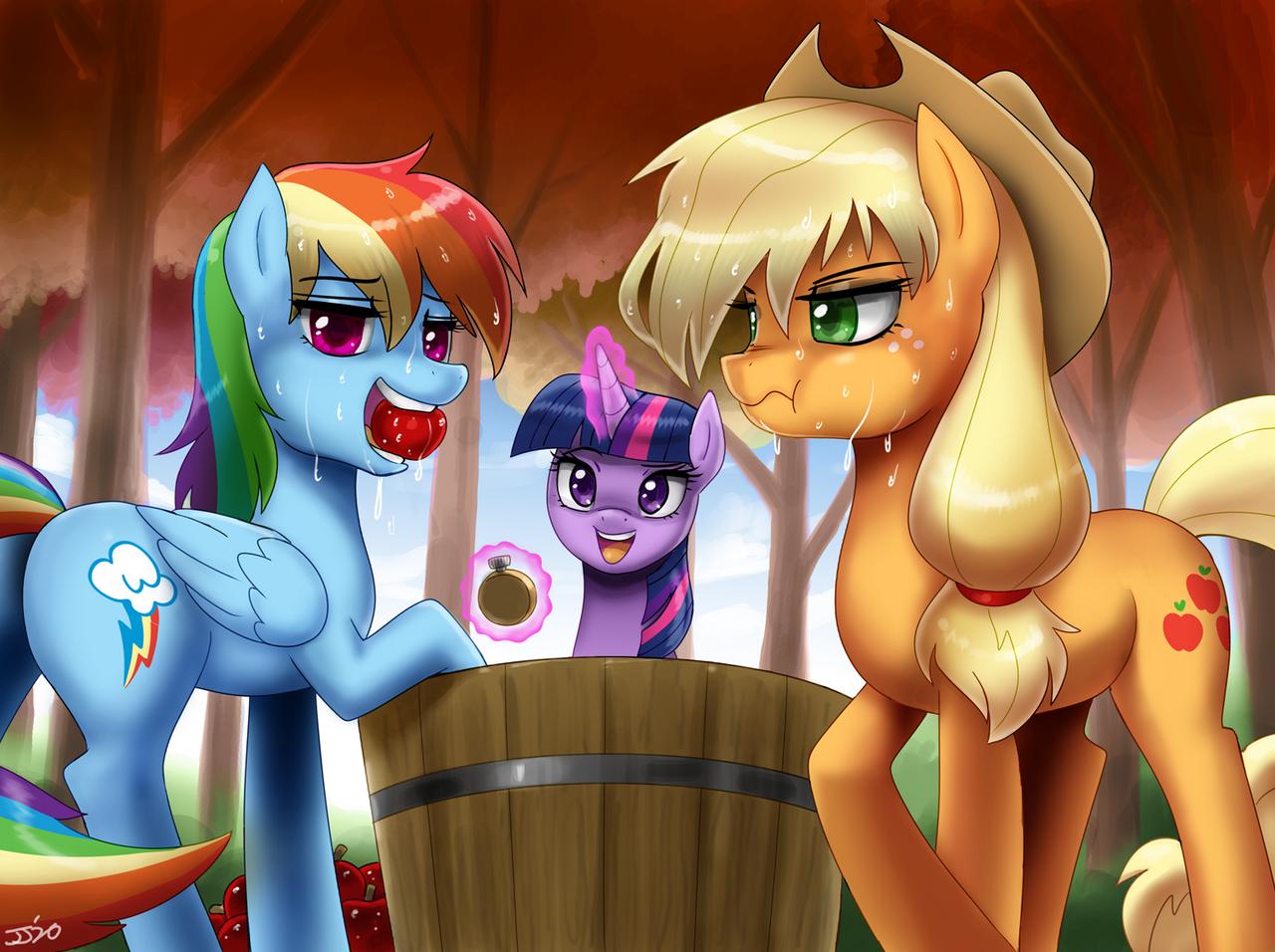 [Obrázek: how_about_them_apples__by_johnjoseco_de8...Y8fguUBtiM]