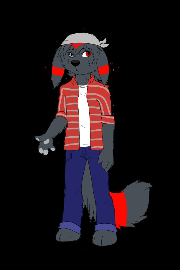 Silver-Atlas's Profile Picture