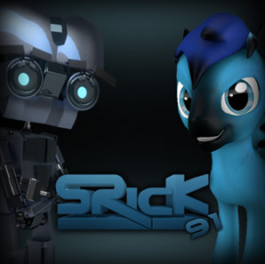 SRicK91's Profile Picture