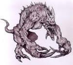 deathclaw