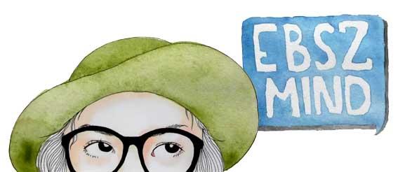 Ebsz Mind by NumberOneFabbi
