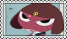 Giroro,Stamp by conexionmanga