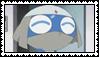 Dororo,Stamp by HarukotheHedgehog