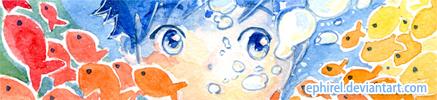 Ephirel's Profile Picture