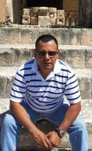 malasombra72's Profile Picture