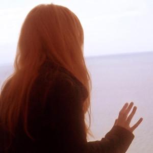 Elluwah's Profile Picture