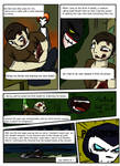 Peligroso Origin page 2