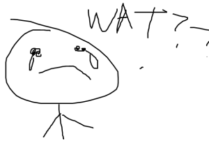 blu-chocobo's Profile Picture