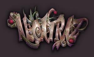 Alcatraz Logo 2 by devotion-graphics