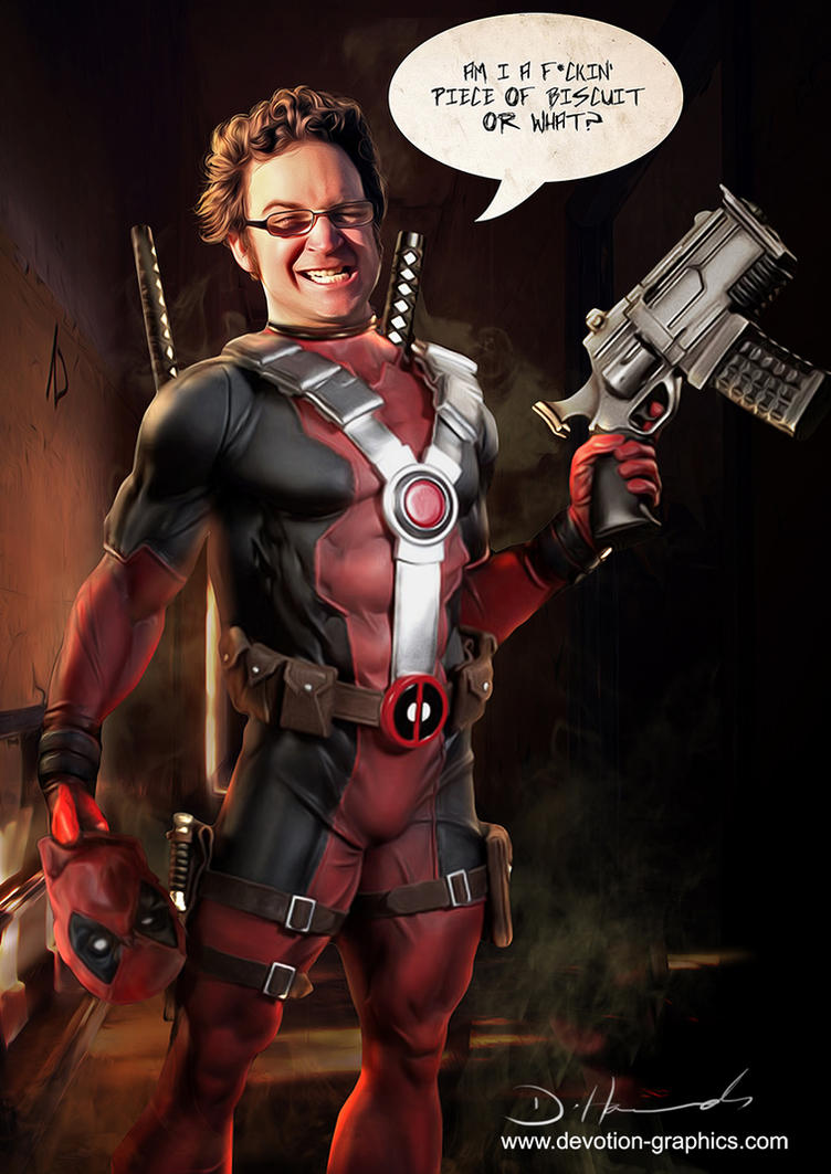 Niebby-deadpool by devotion-graphics