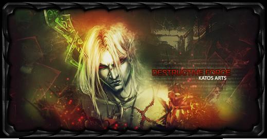 destructive_force_by_katosarts-d8gktal.p
