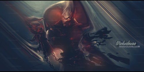 [Image: wickedness_by_katosarts-d9ewr99.png]
