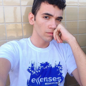 NetoRibeiro89's Profile Picture