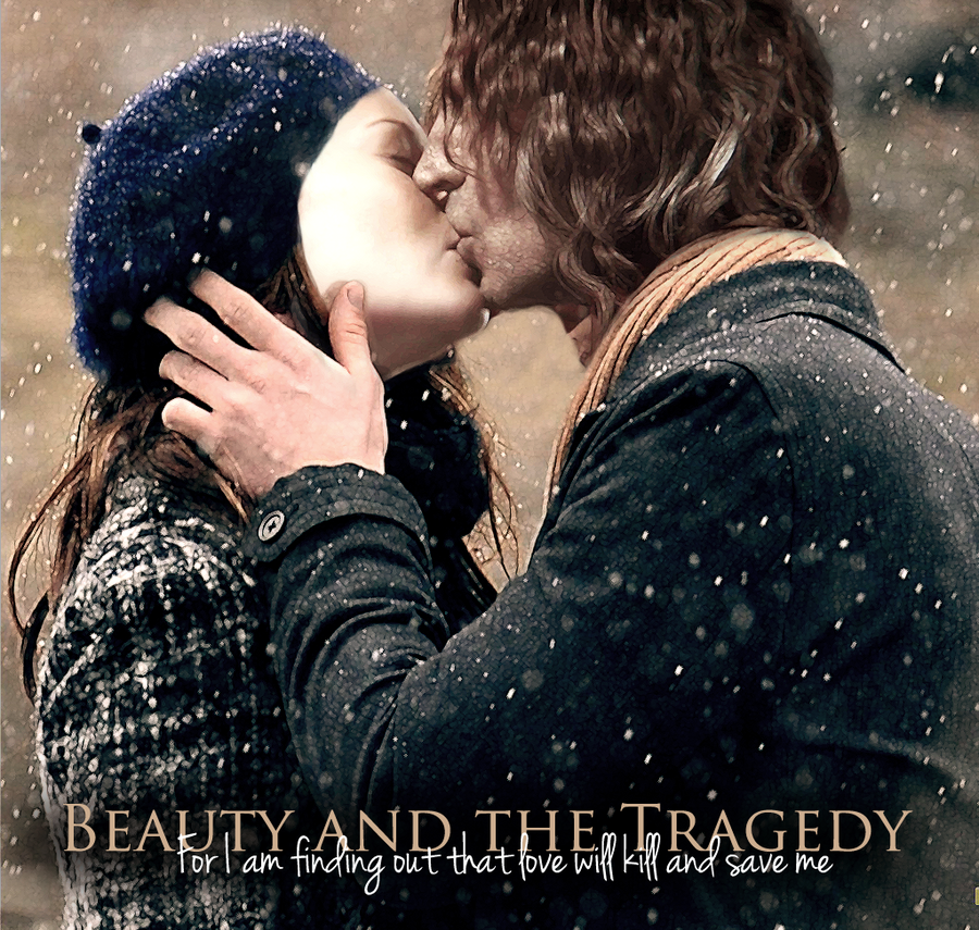 Le Rumbelle - Page 3 Beauty_and_the_tragedy_by_incantevolle-d4uxnuo
