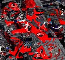redzone by TbORK