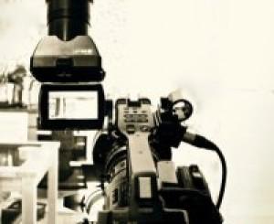 Peris-Productions's Profile Picture