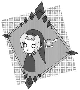 Yumiko-Nakasawa's Profile Picture