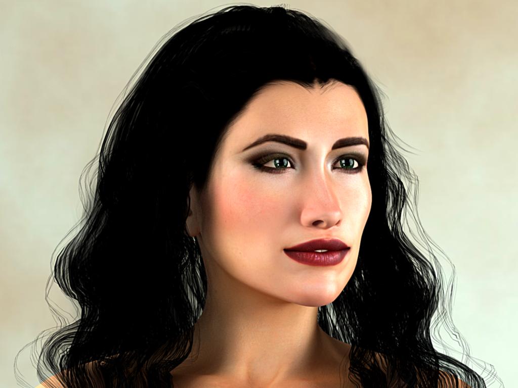 Samantha dorman anal images 38