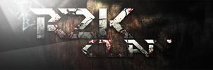 Banner for R2K