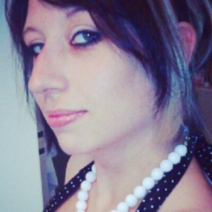 Elihn's Profile Picture