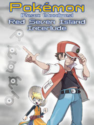 [PRB] Red Seven Island Interlude cover art by Songbreeze741