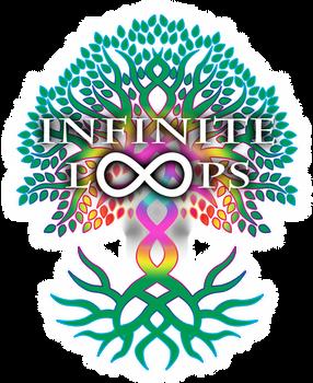 Infinite Loops Logo