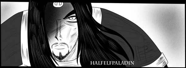 halfelfpaladin's Profile Picture