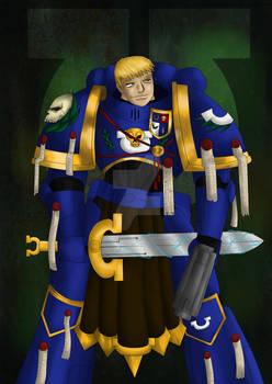 Gregory of Ultramar