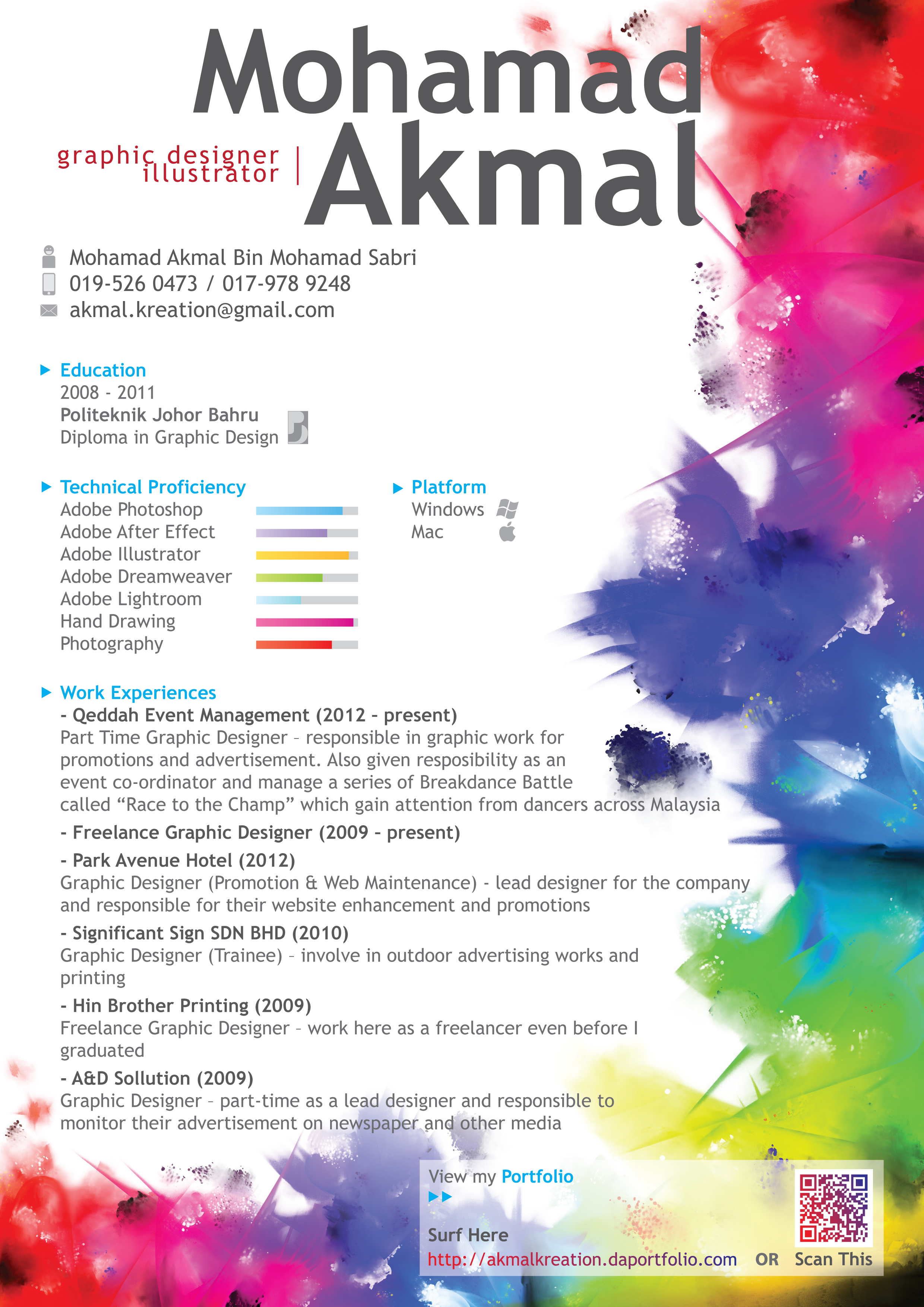 my cv resume design my my cv resume my cv resume