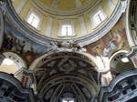 Chiesa di San Saverio