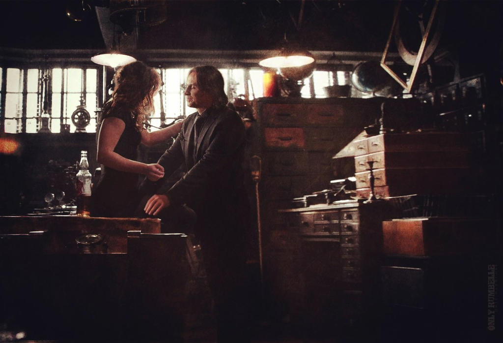 Le Rumbelle - Page 3 Passion_and__on__table____why_not__by_rumbellefairytale-d79zj6t