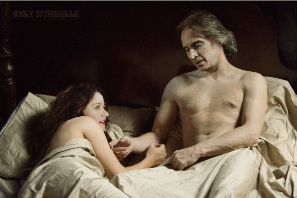 Le Rumbelle - Page 3 7141538238be709b7eaa01ac62385b37-d7atijr