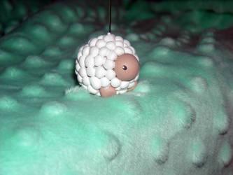 Chubby Sheepy