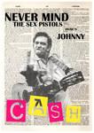 Johnny Cash Punk
