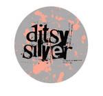 Ditsysilver5 logoconcept