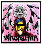 whoisfinn