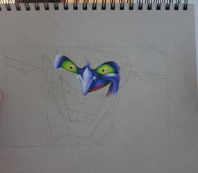 Another Joker