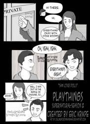 playthings1 by callmemoronmangaka