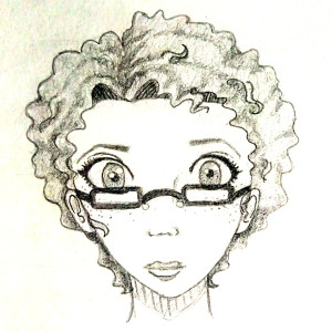 thezelasart's Profile Picture