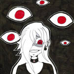 DaRkToBeR - Day 04 by UchihaSama224