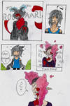 The Adventures of Birdbrain and Innocent ch.1 p. 8 by UchihaSama224