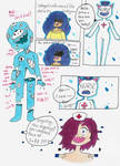 Young villains (3 )  Yume... by UchihaSama224