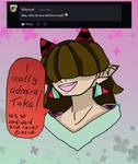 ask Aka page 15 by UchihaSama224