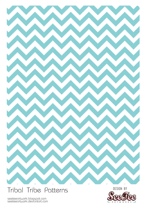 tribal pattern wallpaper tumblr joy studio design